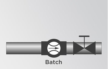 batch-controllers