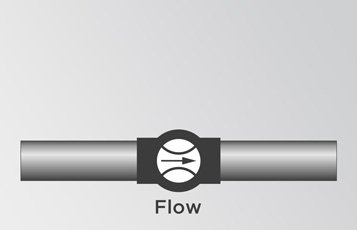 flow-rate-control